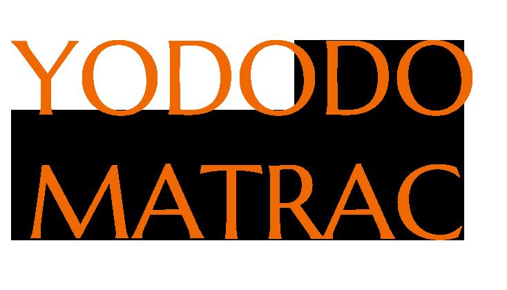 Yododo Matrac - A tökéletes matrac